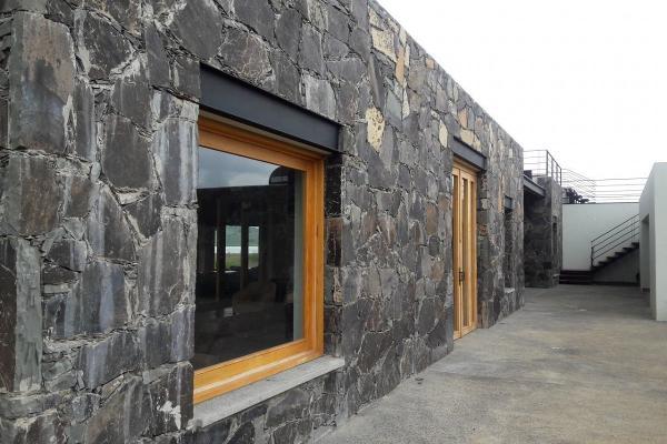 Foto de terreno habitacional en venta en  , tapalpa, tapalpa, jalisco, 8104800 No. 11
