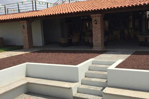 Foto de terreno habitacional en venta en  , tapalpa, tapalpa, jalisco, 8104800 No. 13