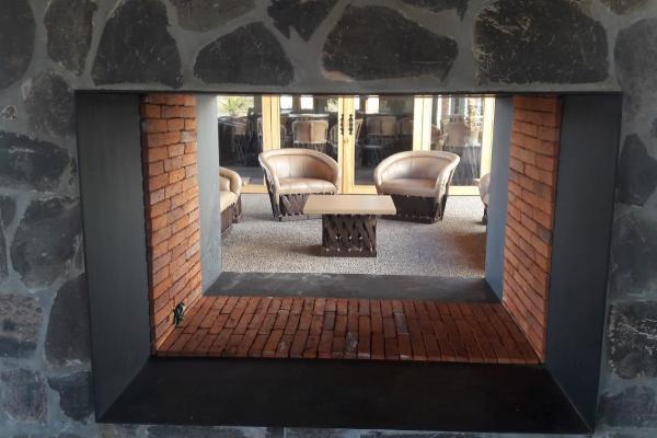 Foto de terreno habitacional en venta en  , tapalpa, tapalpa, jalisco, 8104800 No. 16