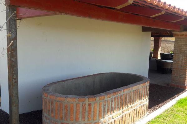 Foto de terreno habitacional en venta en  , tapalpa, tapalpa, jalisco, 8900436 No. 08