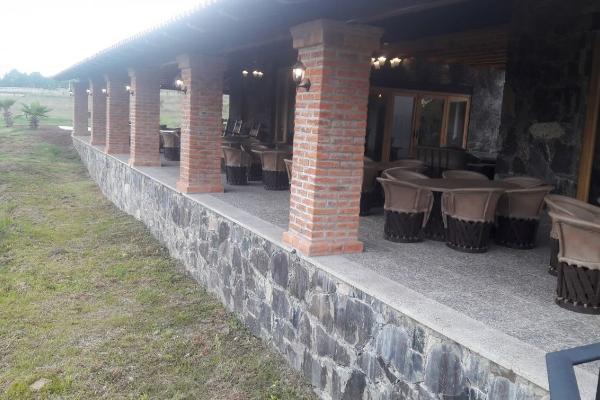 Foto de terreno habitacional en venta en  , tapalpa, tapalpa, jalisco, 8900436 No. 12