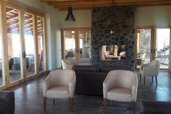 Foto de terreno habitacional en venta en  , tapalpa, tapalpa, jalisco, 8900436 No. 17