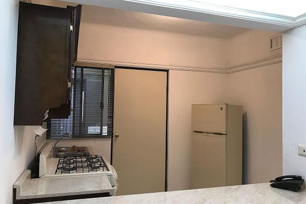 Foto de departamento en renta en tapia , centro, monterrey, nuevo león, 5664860 No. 02