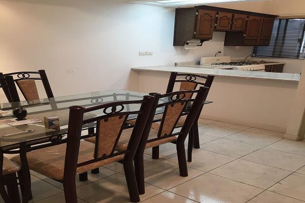 Foto de departamento en renta en tapia , centro, monterrey, nuevo león, 5664860 No. 04