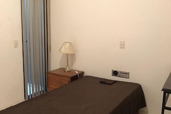 Foto de departamento en renta en tapia , centro, monterrey, nuevo león, 5664860 No. 06