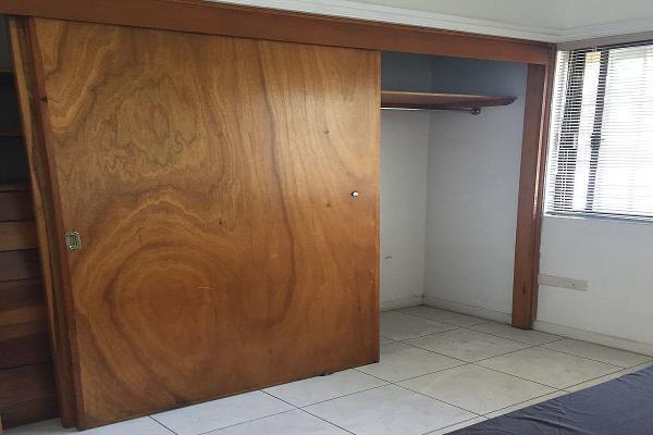 Foto de departamento en renta en tapia , centro, monterrey, nuevo león, 5664860 No. 08