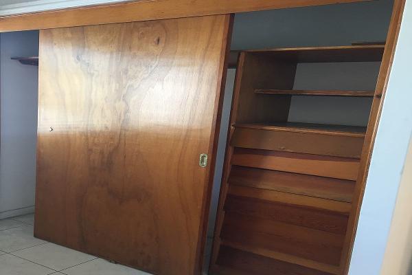 Foto de departamento en renta en tapia , centro, monterrey, nuevo león, 5664860 No. 10