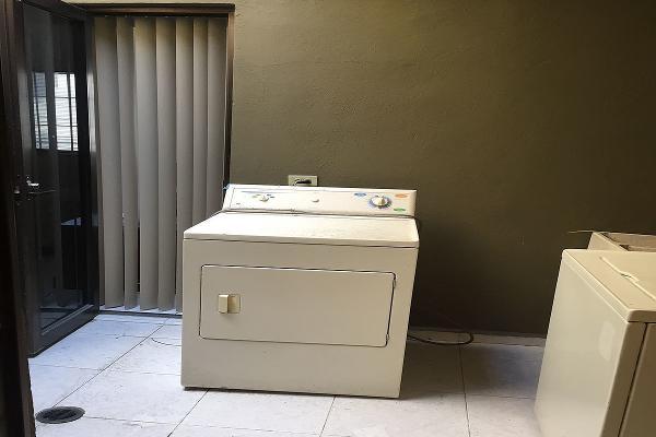 Foto de departamento en renta en tapia , centro, monterrey, nuevo león, 5664860 No. 11