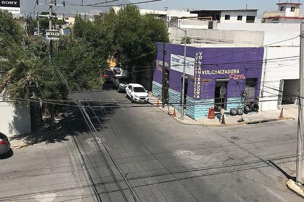 Foto de departamento en renta en tapia , centro, monterrey, nuevo león, 5664860 No. 13