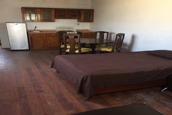 Foto de departamento en renta en tapia , centro, monterrey, nuevo león, 5665542 No. 03