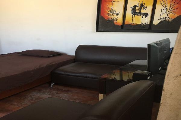 Foto de departamento en renta en tapia , centro, monterrey, nuevo león, 5665542 No. 04