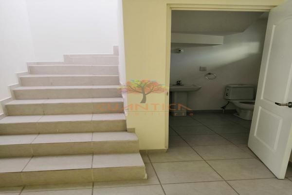 Foto de casa en venta en  , tarimbaro, tarímbaro, michoacán de ocampo, 16277538 No. 03