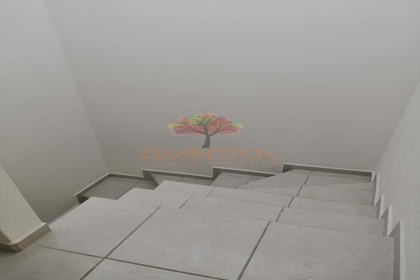 Foto de casa en venta en  , tarimbaro, tarímbaro, michoacán de ocampo, 16277538 No. 06
