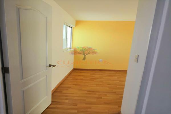 Foto de casa en venta en  , tarimbaro, tarímbaro, michoacán de ocampo, 16277538 No. 07