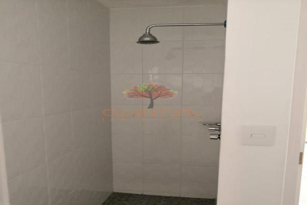 Foto de casa en venta en  , tarimbaro, tarímbaro, michoacán de ocampo, 16277538 No. 10
