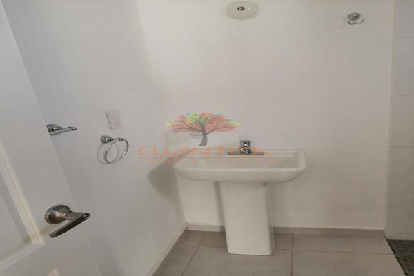 Foto de casa en venta en  , tarimbaro, tarímbaro, michoacán de ocampo, 16277538 No. 11