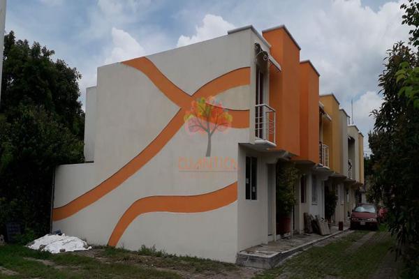 Foto de casa en venta en  , tarimbaro, tarímbaro, michoacán de ocampo, 17818647 No. 02