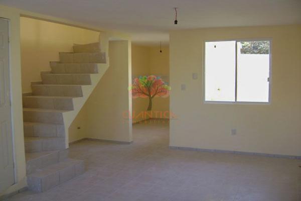 Foto de casa en venta en  , tarimbaro, tarímbaro, michoacán de ocampo, 17818647 No. 03