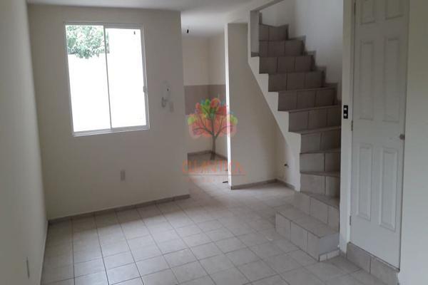 Foto de casa en venta en  , tarimbaro, tarímbaro, michoacán de ocampo, 17818647 No. 04