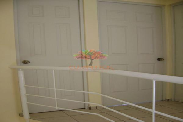 Foto de casa en venta en  , tarimbaro, tarímbaro, michoacán de ocampo, 17818647 No. 07