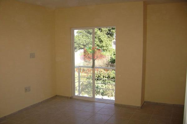 Foto de casa en venta en  , tarimbaro, tarímbaro, michoacán de ocampo, 17818647 No. 08