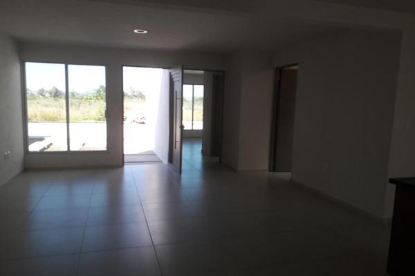 Foto de casa en venta en  , tarimbaro, tarímbaro, michoacán de ocampo, 0 No. 03