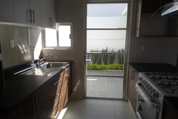 Foto de casa en venta en  , tarimbaro, tarímbaro, michoacán de ocampo, 0 No. 05