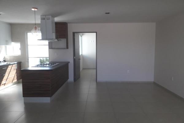 Foto de casa en venta en  , tarimbaro, tarímbaro, michoacán de ocampo, 0 No. 06