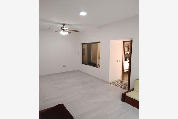 Foto de casa en venta en tarimoya 2, reserva tarimoya i, veracruz, veracruz de ignacio de la llave, 5974682 No. 04