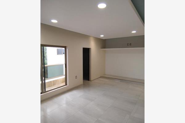 Foto de casa en venta en tarimoya 2, reserva tarimoya i, veracruz, veracruz de ignacio de la llave, 5974682 No. 17