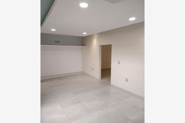 Foto de casa en venta en tarimoya 2, reserva tarimoya i, veracruz, veracruz de ignacio de la llave, 5974682 No. 18