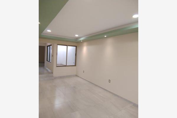 Foto de casa en venta en tarimoya 2, reserva tarimoya i, veracruz, veracruz de ignacio de la llave, 5974682 No. 30