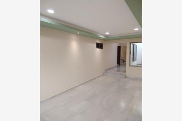 Foto de casa en venta en tarimoya 2, reserva tarimoya i, veracruz, veracruz de ignacio de la llave, 5974682 No. 31