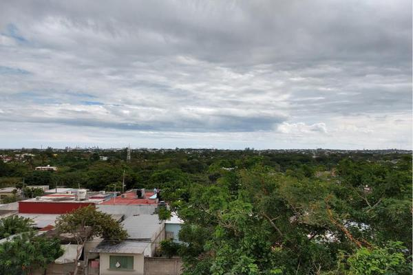 Foto de casa en venta en tarimoya 2, reserva tarimoya i, veracruz, veracruz de ignacio de la llave, 5974682 No. 38