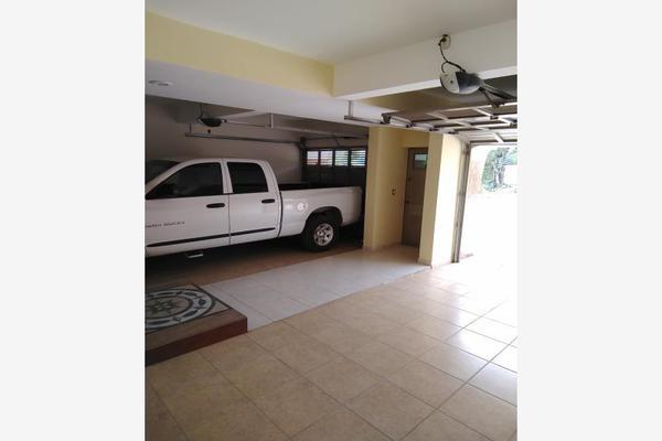 Foto de casa en venta en tarimoya 2, reserva tarimoya i, veracruz, veracruz de ignacio de la llave, 5974682 No. 39