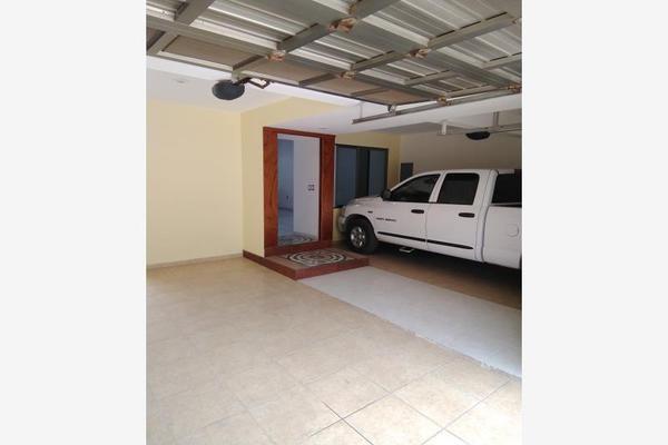 Foto de casa en venta en tarimoya 2, reserva tarimoya i, veracruz, veracruz de ignacio de la llave, 5974682 No. 40