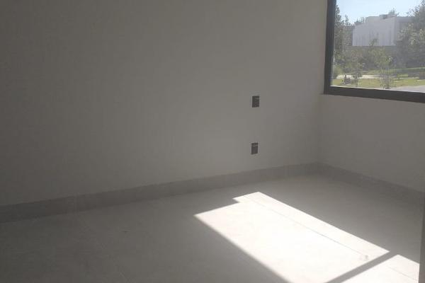 Foto de casa en venta en tartagal , valle imperial, zapopan, jalisco, 14031693 No. 06