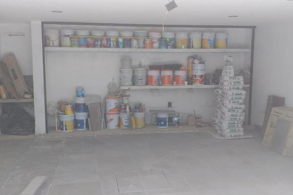 Foto de casa en venta en tartagal , valle imperial, zapopan, jalisco, 14031693 No. 08