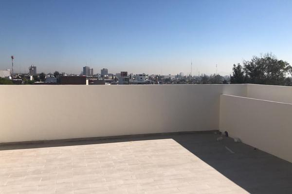 Foto de departamento en venta en tatanacho 765 , tangamanga, san luis potosí, san luis potosí, 0 No. 11