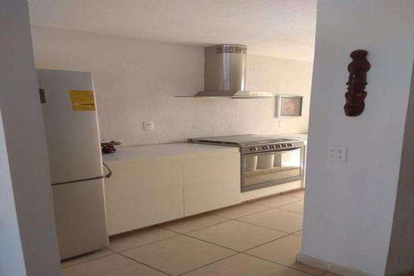 Foto de casa en venta en  , tateposco, san pedro tlaquepaque, jalisco, 8093370 No. 03