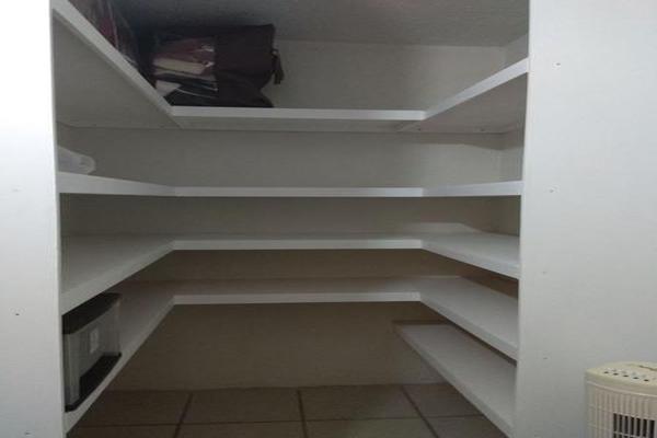 Foto de casa en venta en  , tateposco, san pedro tlaquepaque, jalisco, 8093370 No. 04