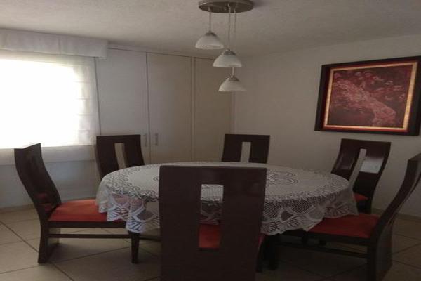 Foto de casa en venta en  , tateposco, san pedro tlaquepaque, jalisco, 8093370 No. 05