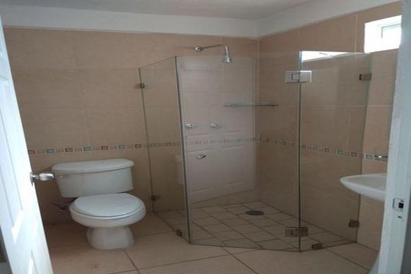 Foto de casa en venta en  , tateposco, san pedro tlaquepaque, jalisco, 8093370 No. 07