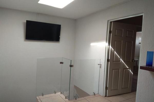 Foto de casa en venta en  , tateposco, san pedro tlaquepaque, jalisco, 8093370 No. 08
