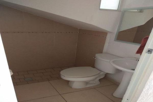 Foto de casa en venta en  , tateposco, san pedro tlaquepaque, jalisco, 8093370 No. 09