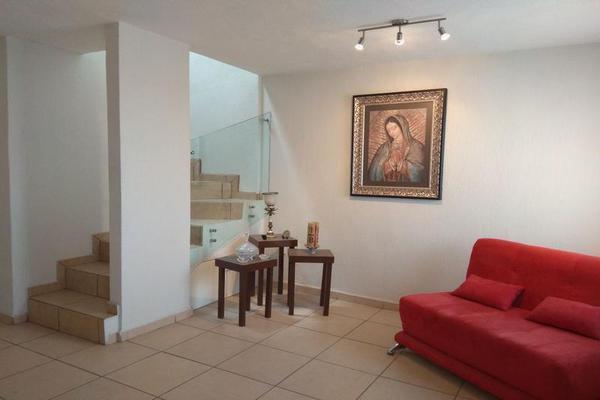 Foto de casa en venta en  , tateposco, san pedro tlaquepaque, jalisco, 8093370 No. 10