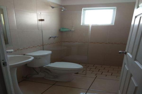 Foto de casa en venta en  , tateposco, san pedro tlaquepaque, jalisco, 8093370 No. 11