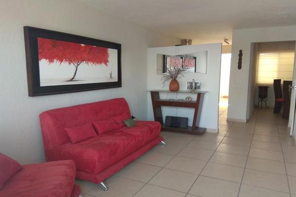 Foto de casa en venta en  , tateposco, san pedro tlaquepaque, jalisco, 8093370 No. 12