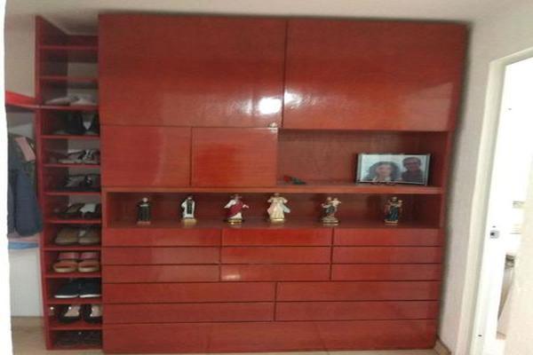 Foto de casa en venta en  , tateposco, san pedro tlaquepaque, jalisco, 8093370 No. 13