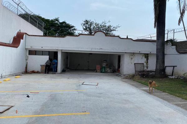 Foto de oficina en renta en taxco 12, vista hermosa, cuernavaca, morelos, 18712308 No. 03